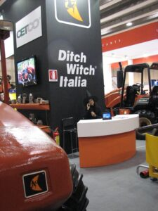 Sejem Verona 04.03.2011